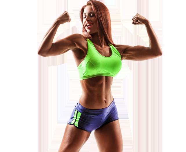 aerobik sportoktatói tanfolyamok, fitness instruktor okj