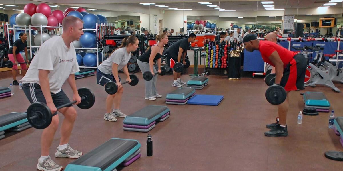 sportoktató képzés, személyi edző iskola, okj sportedző képzés,