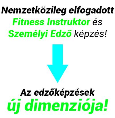 személyi edző szakképzés, sportmenedzser képzés okj, személyi edző tanfolyam ára